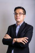 Ir. CHONG CHEE YEN